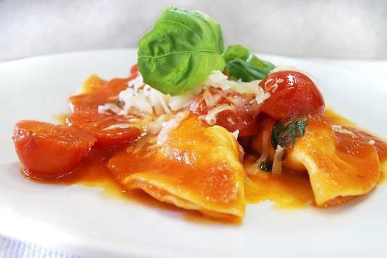 Ambrosia restaurant rome esquilino restaurant reviews for Ambrosia mediterranean cuisine