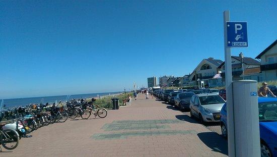 Oegstgeest, The Netherlands: IMAG7129_large.jpg