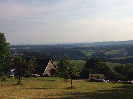 Lalling, Deutschland: photo8.jpg