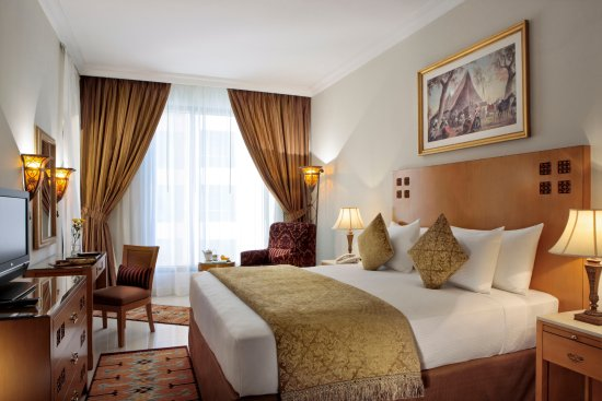 mercure hotel apartments dubai barsha heights apartment reviews rh tripadvisor co za