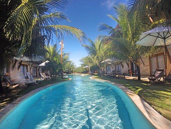 Praia Bonita Resort & Convention: photo0.jpg