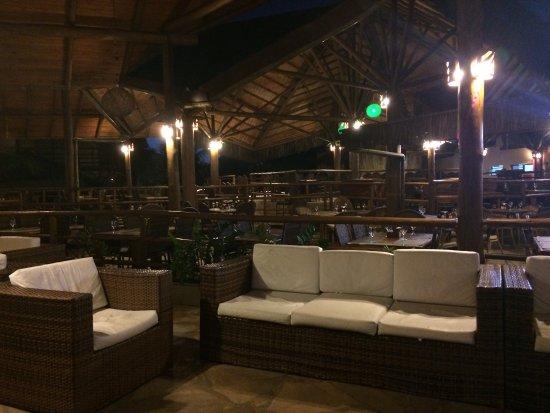 Praia Bonita Resort & Convention: photo2.jpg