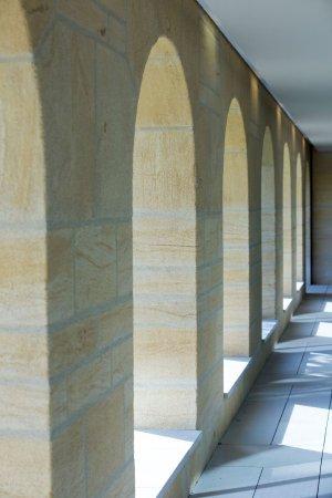 Gambar Villa Maïa - Lyon Foto - Tripadvisor