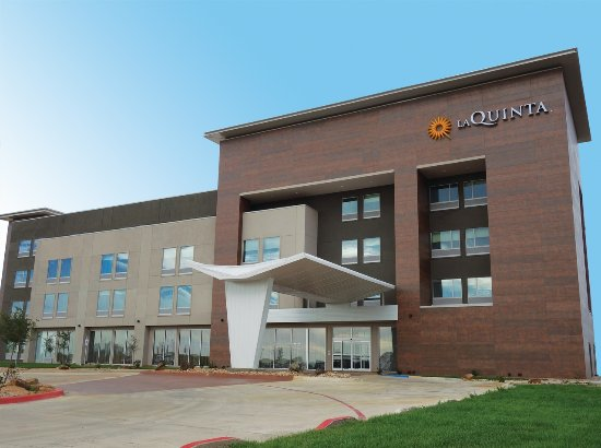 La Quinta Inn & Suites Amarillo Mid City