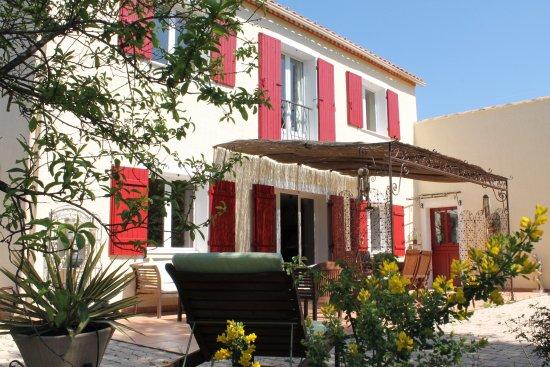 Villa les jardins d 39 holi reviews price comparison Hotel les jardins de la villa tripadvisor