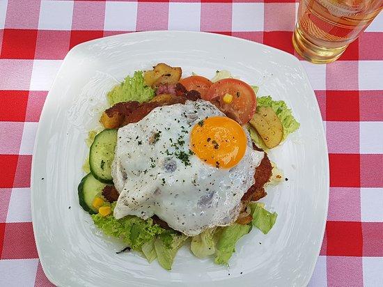 Hambuehren, ألمانيا: 20170605_123854_large.jpg
