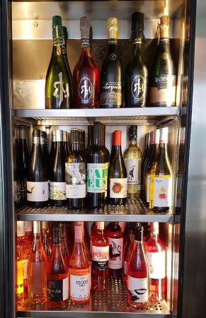 Bodega Sa Xarxa: Una bodega no es nada sin una extensa carta de vinos