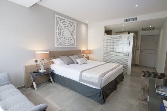 Le spinaker hotel lodge spa updated 2017 reviews for Hotels grau du roi