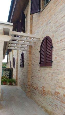 Residence gli Ulivi: IMG-20170602-WA0007_large.jpg