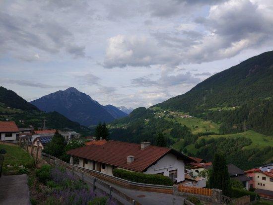 Wenns, Avusturya: IMG_20170603_190044_large.jpg