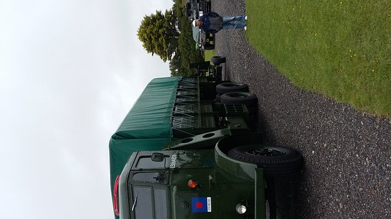 Newborough, UK: 20170605_115932_large.jpg