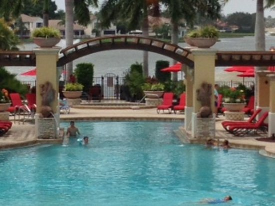 PGA National Resort U0026 Spa Photo