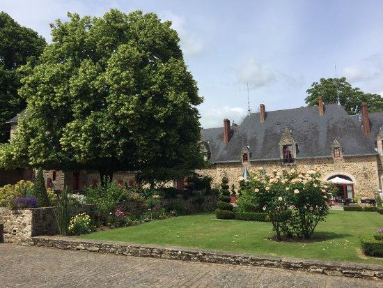 Missillac, France : photo2.jpg
