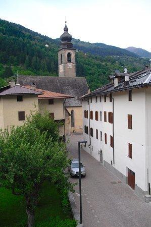 Pellizzano Photo