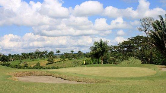 Armenia, Colombia: los_mejores_campos_de_golf_colombia