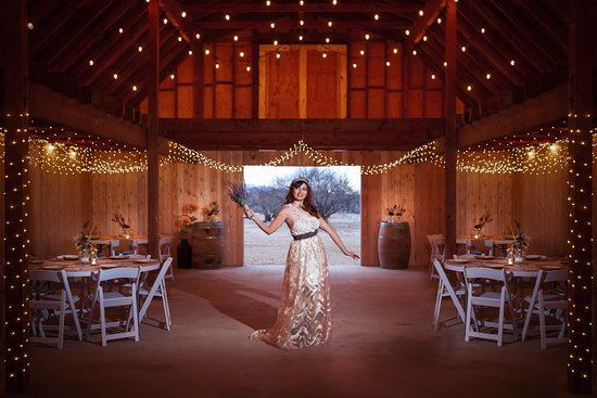 Olympia S Valley Estate Wedding Venue Picture 5 Of 16 Provided By
