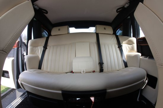 rolls royce ghost white interior. sv limousines rolls royce phantom white 4 passenger cream leater interior ghost