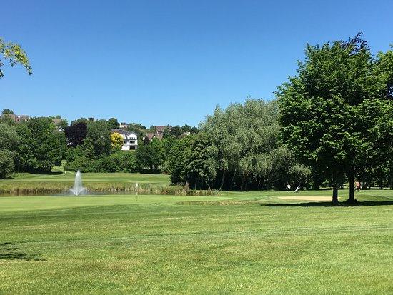 Bochumer Golfclub