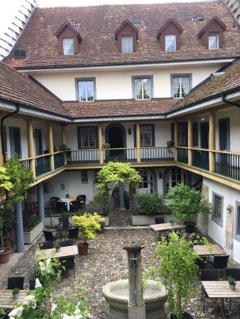 Bad Zurzach صورة فوتوغرافية