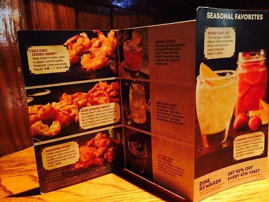 Good Restaurants In Brighton Mi