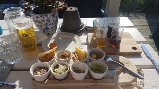 Restaurant Esszimmer: 20170605_182700_large