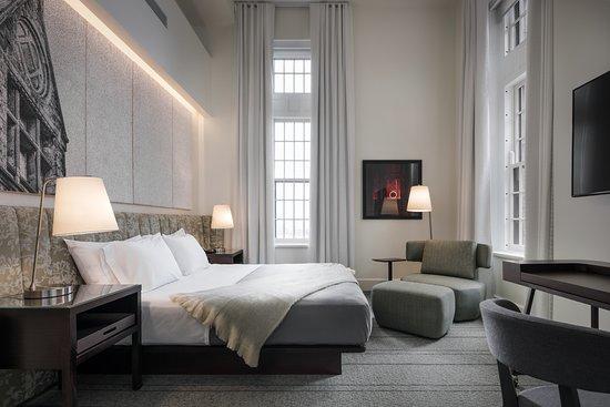 Hotel Henry Urban Resort Conference Center 149 1 9 2 Updated 2018 Prices Reviews Buffalo Ny Tripadvisor