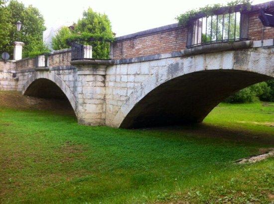 Ponte Friuli