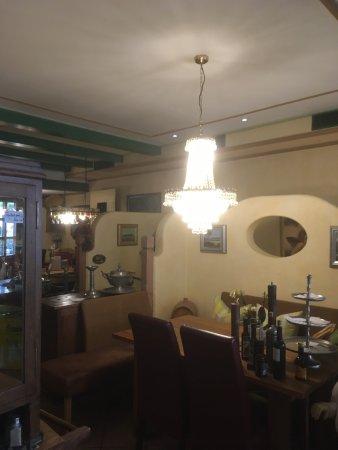 Weinstube Petersilie in der Tenne: photo2.jpg