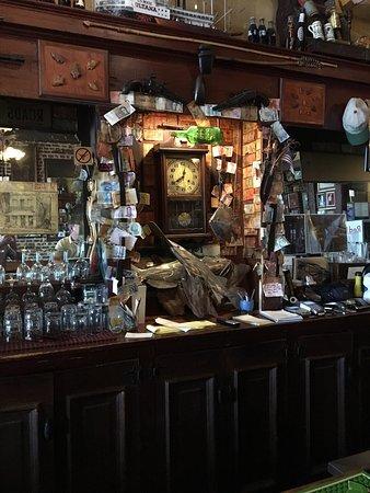 Under The Hill Saloon: photo1.jpg