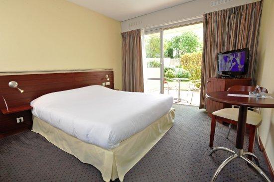 saint raphael hotel brise de mer 0. Black Bedroom Furniture Sets. Home Design Ideas