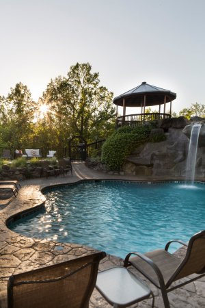 Hidden Mountain Resort   UPDATED 2018 Prices U0026 Lodge Reviews (Sevierville,  TN)   TripAdvisor