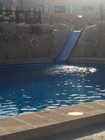 Radisson Blu Resort, Malta St Julian's: photo1.jpg