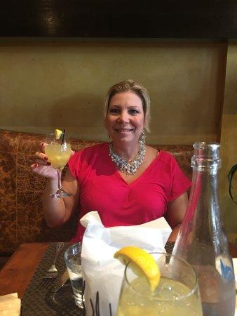 Jaguar Ceviche Spoon Bar and Latin Grill: photo0.jpg