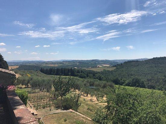Montespertoli, Italia: photo3.jpg