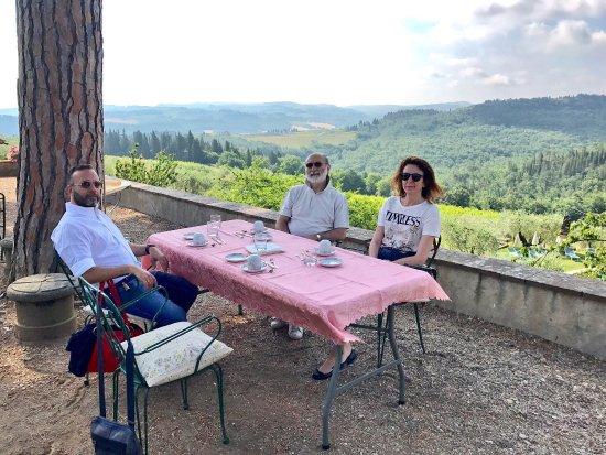 Montespertoli, Italia: photo6.jpg
