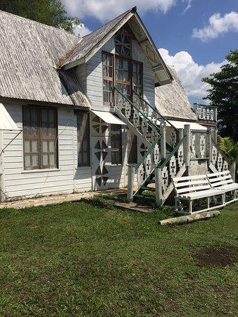 Chippewa Village: photo0.jpg