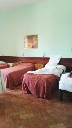 Casa Santo Nome di Gesu: IMG_20170603_094510_large.jpg