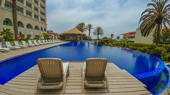 Rosarito Beach Hotel 142 1 6 9 Updated 2018 Prices Reviews Mexico Tripadvisor