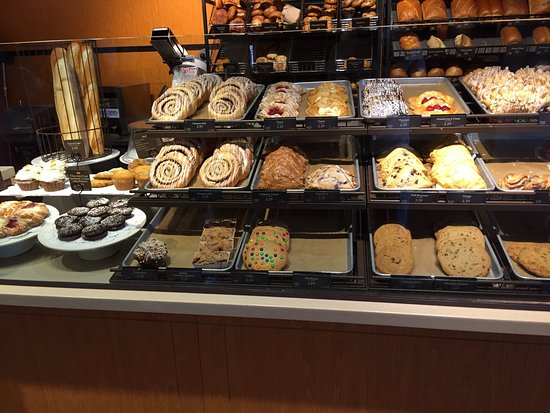 Panera Bread: photo0.jpg