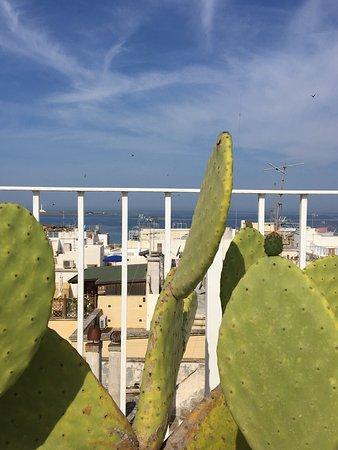 Relais Corte Palmieri: photo0.jpg