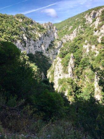 Pireneje Wschodnie, Francja: photo4.jpg