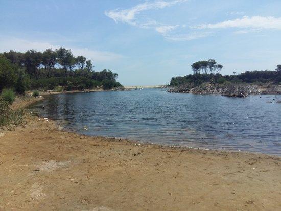 Marina di Ginosa, Italy: 20170602_135048_large.jpg