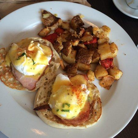 Beach Plum Kitchen, Carlsbad - Restaurant Reviews, Phone Number ...