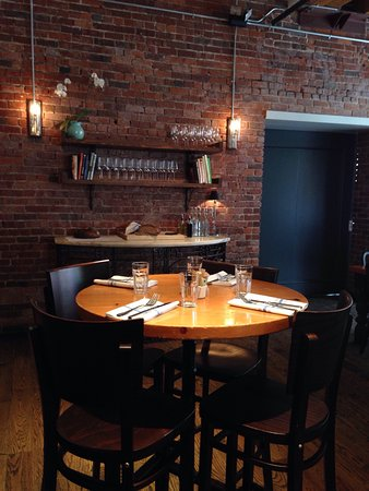 The Kitchen Denver Menu Prices Restaurant Reviews Tripadvisor