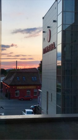 Ramada Cluj: photo0.jpg