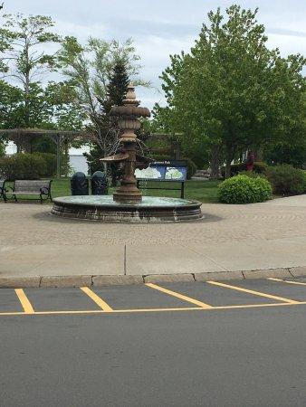 Agamont Park: photo6.jpg