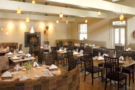 Shaw Club Hotel Image