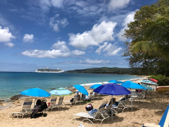 Sand Castle On The Beach Updated 2018 Hotel Reviews Price Comparison Frederiksted U S Virgin Islands Tripadvisor