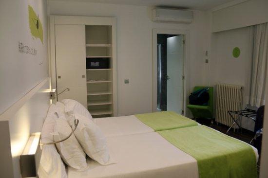 Hotel Costa Azul Photo