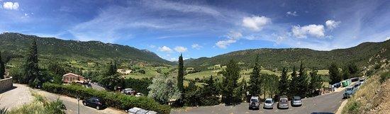Cucugnan, Frankrig: photo0.jpg